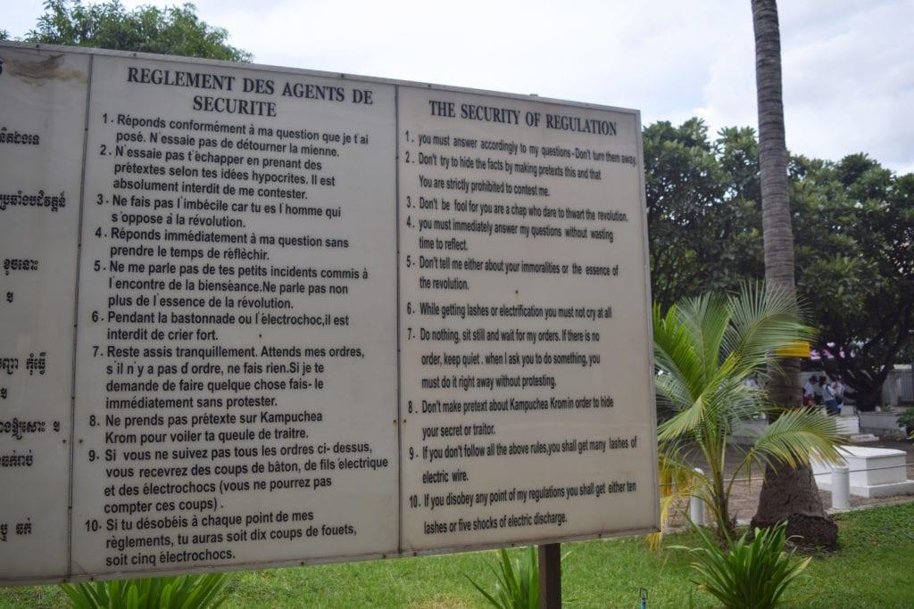 Khmer Rouge srcset=