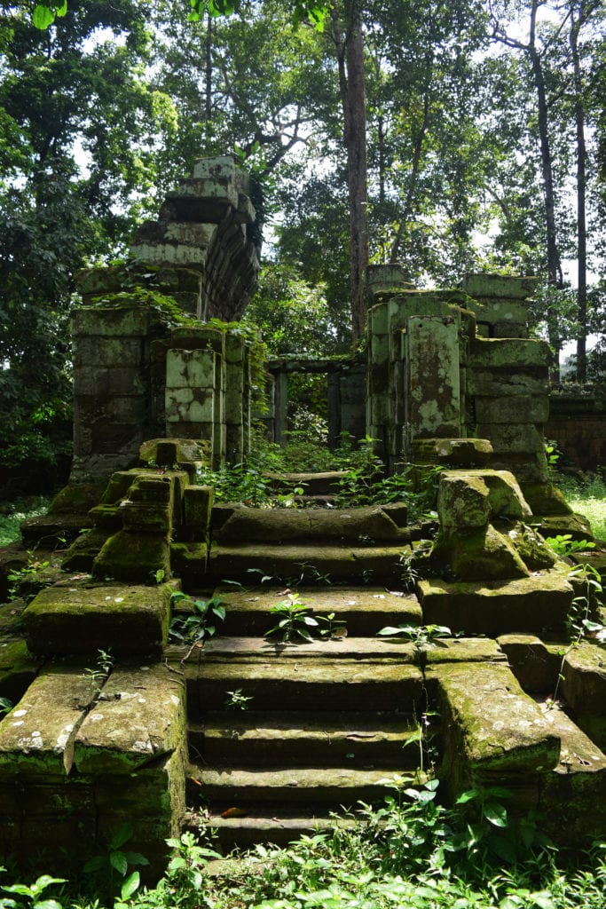 http://www.telegraph.co.uk/travel/destinations/asia/cambodia/articles/angkor-wat-entrance-fee-to-double/