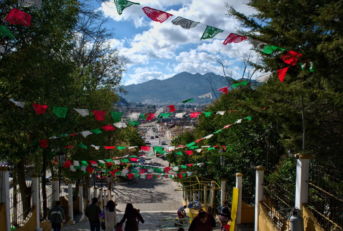 11 Reasons To Visit Amp Exciting Things To Do In Chiapas
