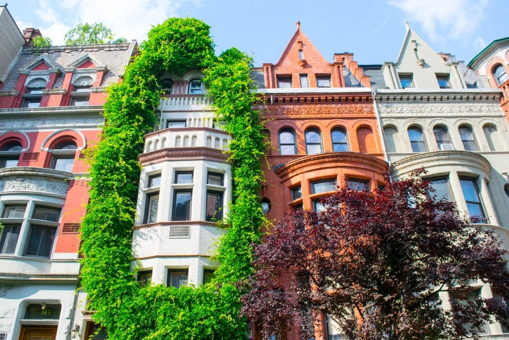 Tips for Airbnb Hosts: NYC Mansions