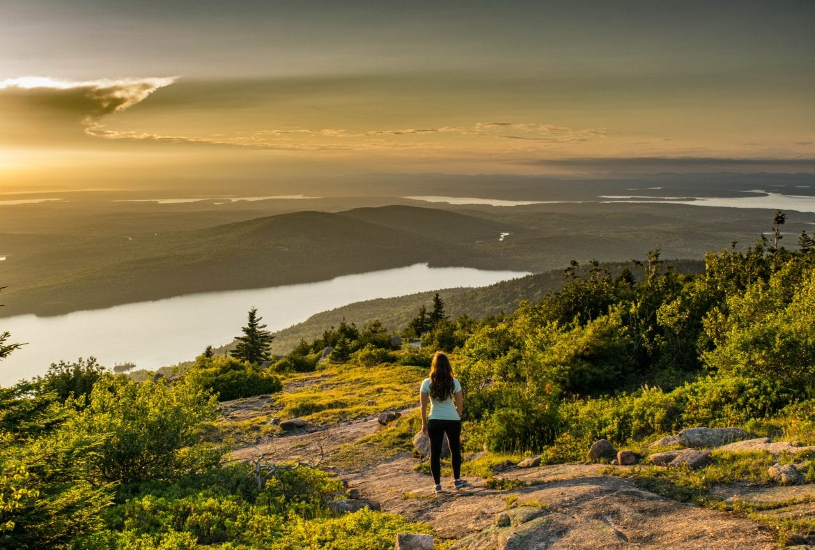 12 amazing things to do in acadia national park our for Things to do in central park today