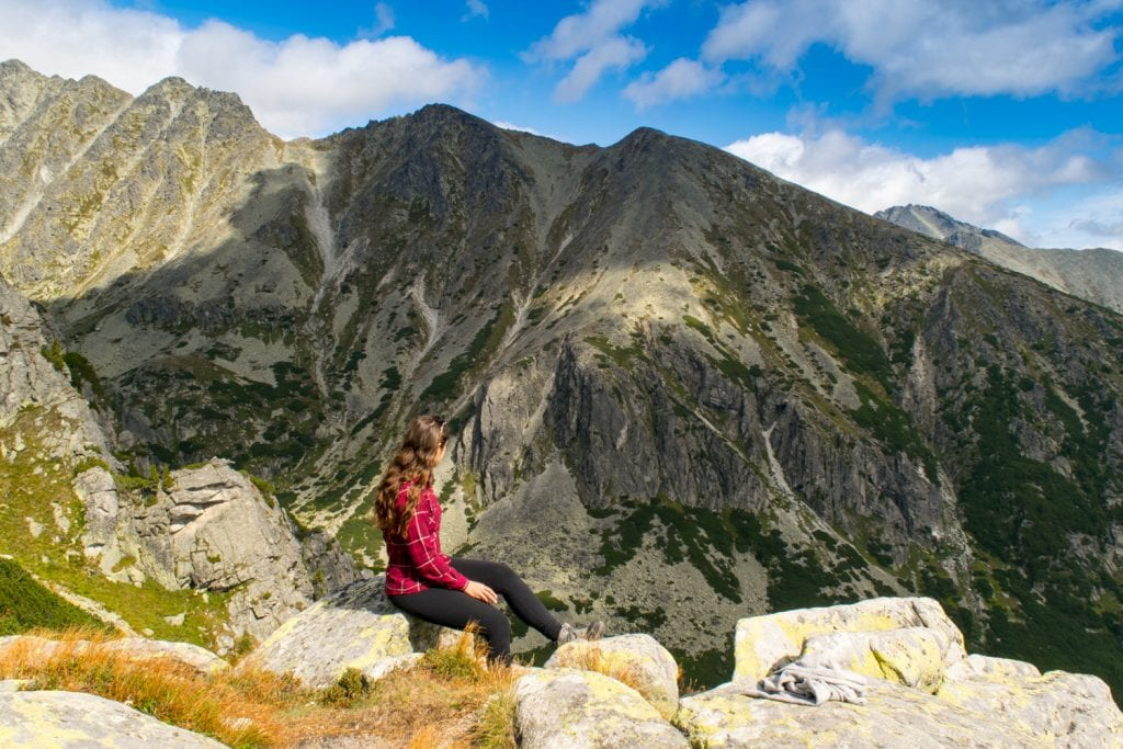 Tips for Airbnb Hosts: Hiking in Slovakia