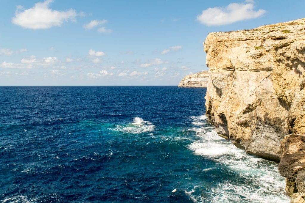 Malta Travel Guide: What to Do in Malta, Gozo Jeep Tour