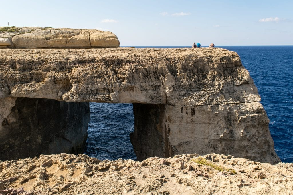 Things to Do in Malta: Gozo