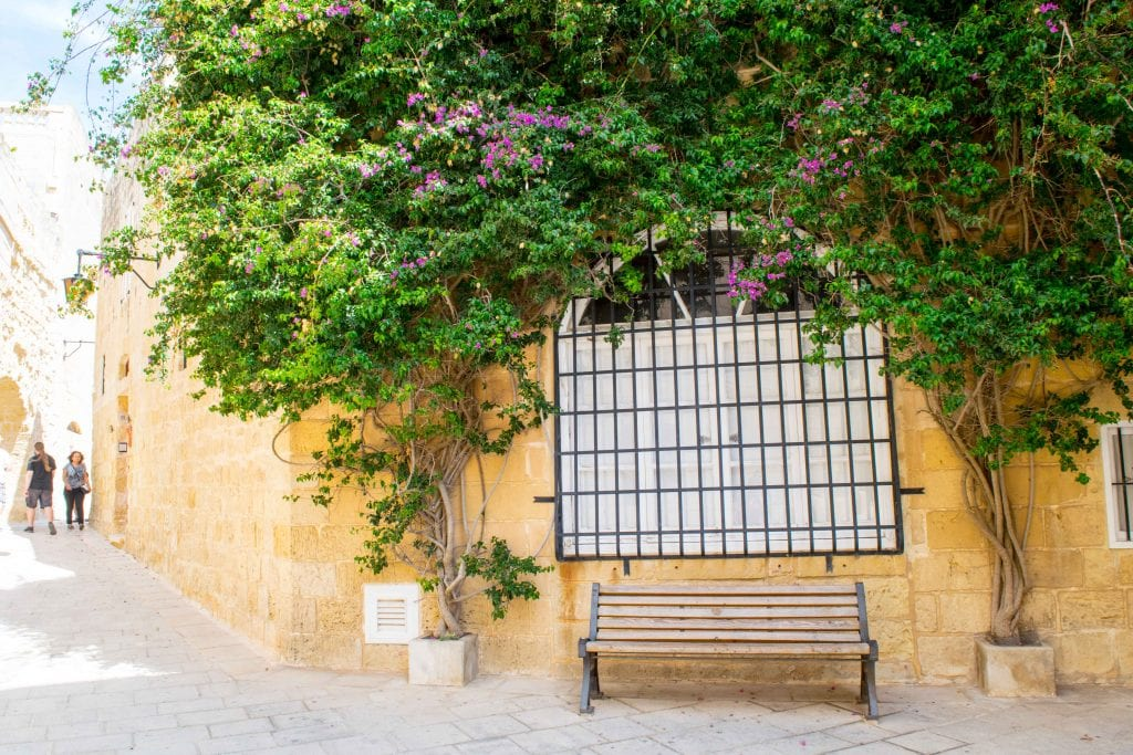 Things to Do in Malta: Mdina