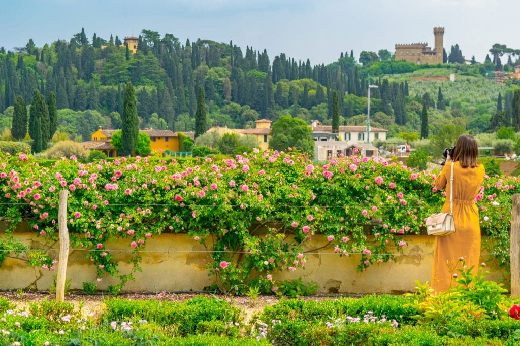 60 Fantastic & Fun Things to Do in Florence - Our Escape Clause
