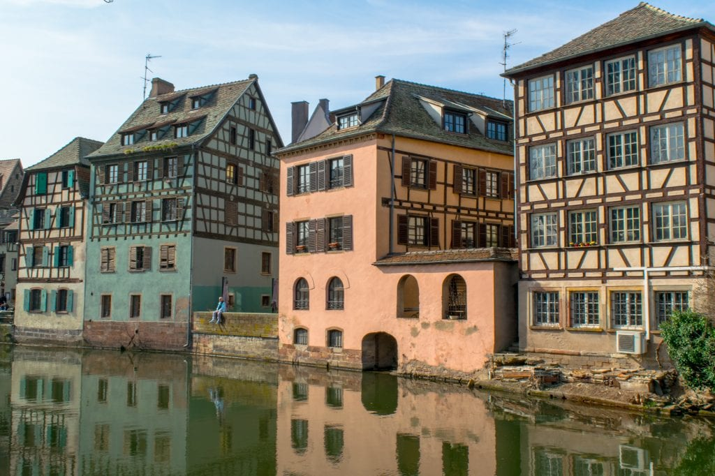 Tips for Airbnb Hosts: Strasbourg