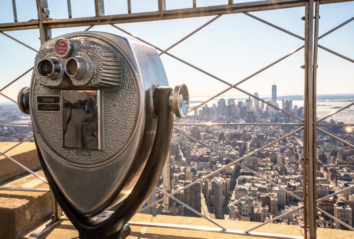 Awesome Empire State Building Or Top Of The Rock 9 Crucial Things To Know Wiring 101 Akebwellnesstrialsorg