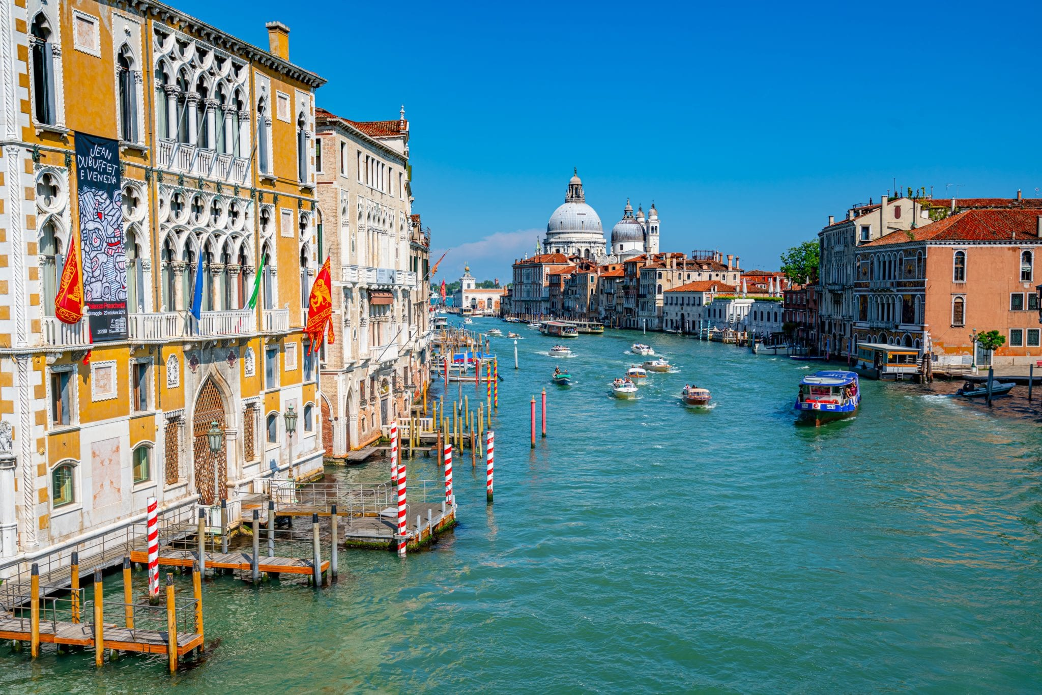 25 Fun + Interesting Facts About Venice, Italy - Our ...